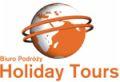 holday_tours_m