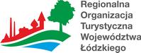 Portal Turystyczny Województwa Łódzkiego